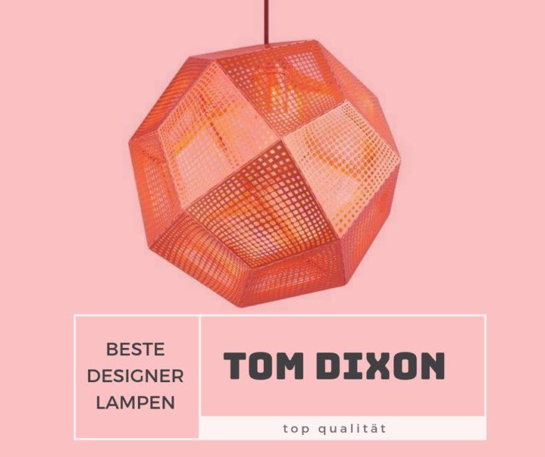 Beste Designer-Lampen